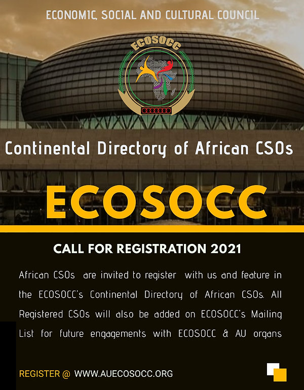 Continental Directory African CSOs.jpg