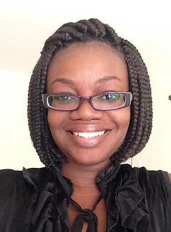 Carol Jilambo.jpeg