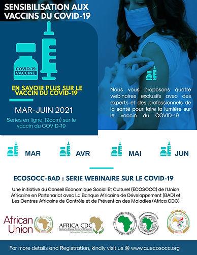 FR COVID-19 Vaccine Awareness-Generic Po