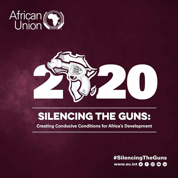 Agenda-2063-Silenceing-the-guns-700x700.