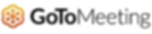 gotomeeting-vector-logo.png
