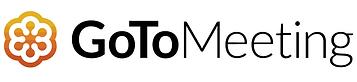 gotomeeting-vector-logo.png