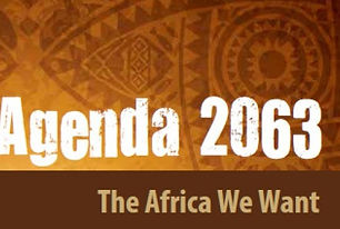 agenda2063.jpg
