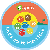 LETS-DO-IT-MAURITIUS_ANPRAS.png