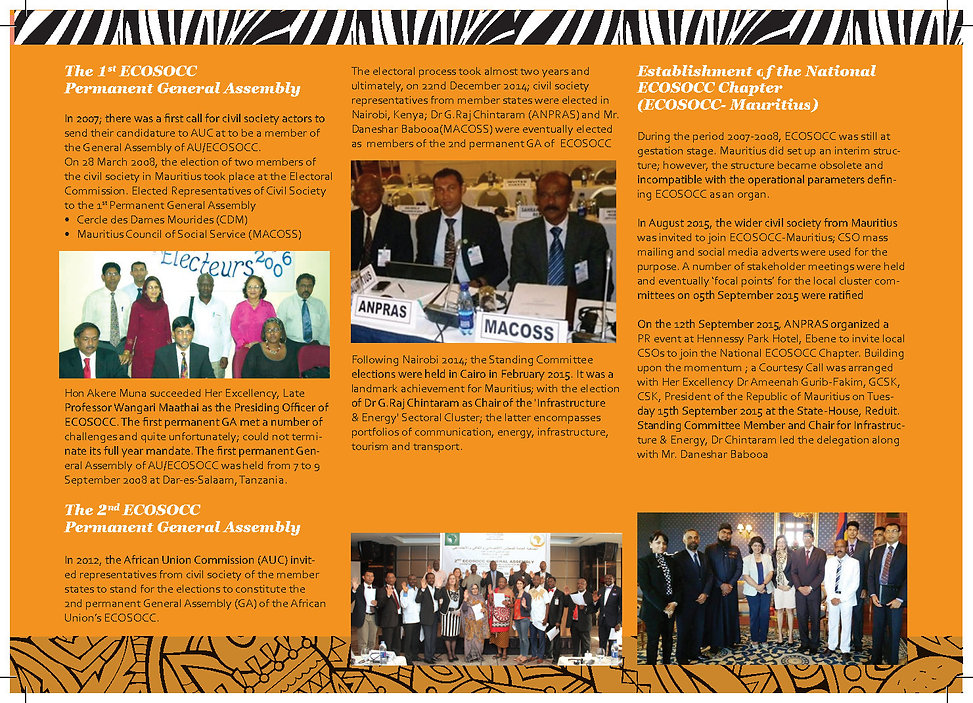 AU_ECOSOCC_Mauritius_Brochure2018_Page2.