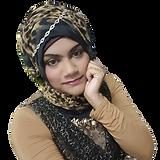 Amiirah_edited.png