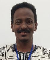 [1] Hassan Said Djibouti.jpg
