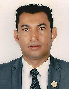 [14] Raj Chintaram.jpg