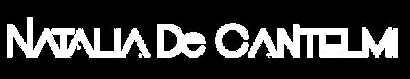 logo2_MK.png