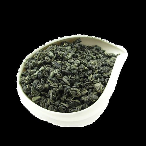 Gutenberg Ганпаудер зеленый / 500 грамм