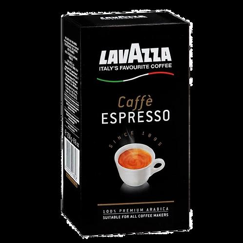 Lavazza молотый Espresso / 250 г
