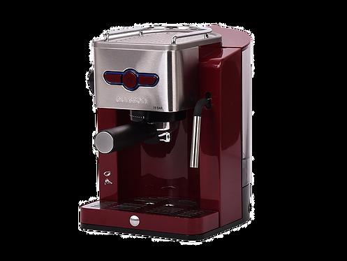 Кофеварка EM1900/DC рожкового типа / Oursson