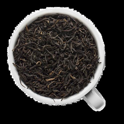 Gutenberg Ассам черный чай / 500 грамм