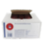 lavazza blue в коробке_edited.png