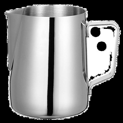 Питчер молочник 600 мл