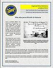 Ficha especial de octubre - 2013.jpg
