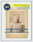 Aristides Pinto-portada.jpg