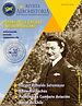 Revista Aerohistoria - IIHACH Nº2