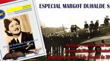 Especial Margot Duhalde S. 5-FEB-2019
