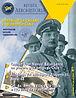 Revista Aerohistoria-7