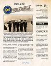 Noticias Febrero de 1967