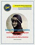 Silvio Pettirossi.jpg