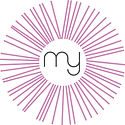 Menpause Yoga Logo