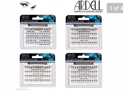 ARDELL CLUSTER LASHES