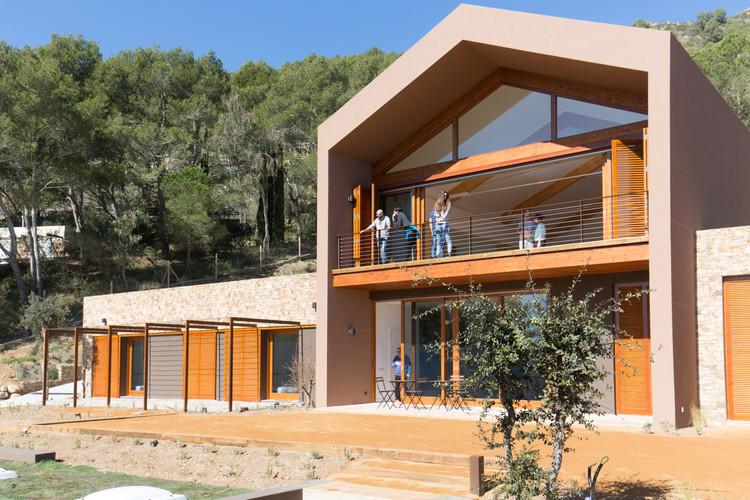 2016-03 Villa Pi Blau-10.jpg