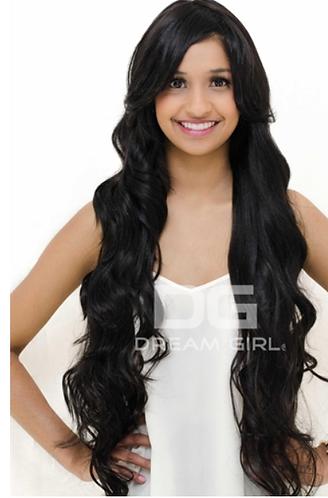 CAROL Synthetic Wig