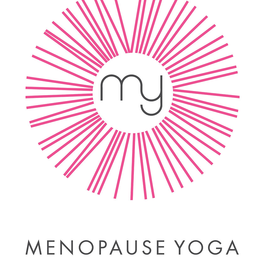 Menopause Workshops: ALL 3 DAYS: with Newson Health