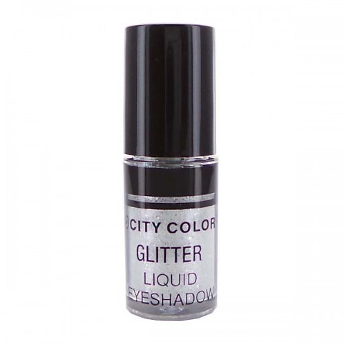 CITY COLOR GLITTER SHADOW