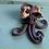 Thumbnail: Octopus & Shell sculpture