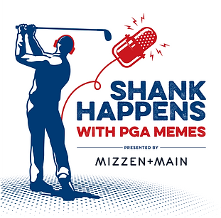 shank_podcast_logo-mizzen.png
