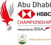 abu-dhabi-golf-championship-logo-1.png