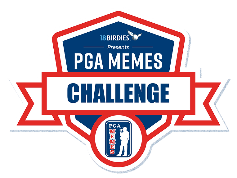 PGA Memes Challenge Logo copy.png