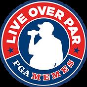 liveoverpar_logo2.png