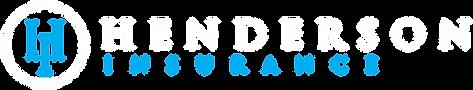 hendersoninsurance_logo-horizontal-wht.p