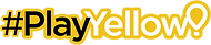 logo-py-yellow-horizontal.png