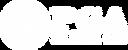 liveoverpar_logo-alt-white copy.png