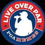 liveoverpar_logo.png