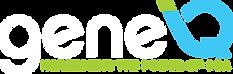 geneiQ_logo-fullcolor-white.png