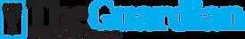 Guardian_logo.png