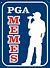 pgamemes_logo-og.png