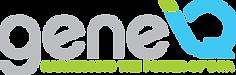 geneiQ_logo-new.png
