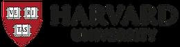 2560px-Harvard_University_logo.svg.png