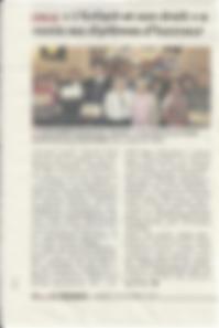Article_20L_27enfant_20et_20son_20droit_