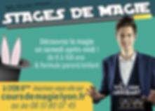 Stage-flyer-de-magie-Samedis-Magiques.pn