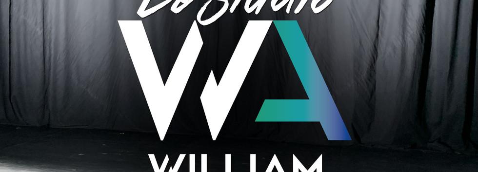 Logo-Studio-William-Arribart-avec-fond.j