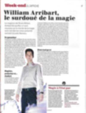 William-Arribart_2C-le-surdou_C3_A9-de-l
